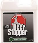 Messina Deer Stopper Deer Repellent Review: A Fantastic Deer Repellent Spray!
