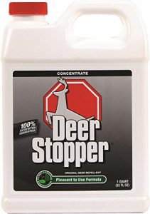 Messina Deer Stopper Reviews